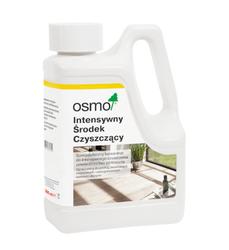 OSMO 8019 Intensywny środek czyszczący PODŁOGI 5L