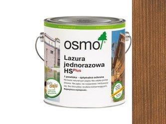 OSMO Lazura Jednorazowa 9262 TEAK 125ml